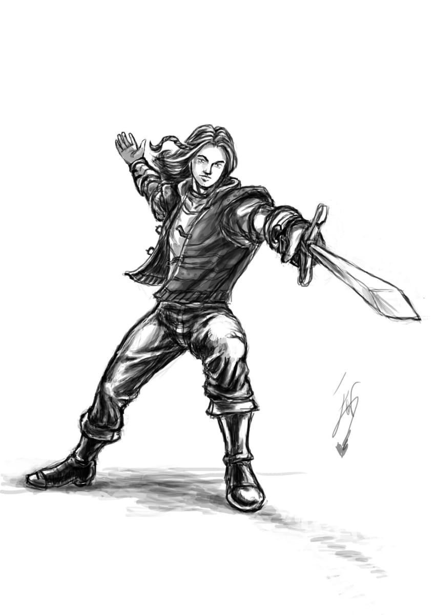 character_design_antoni