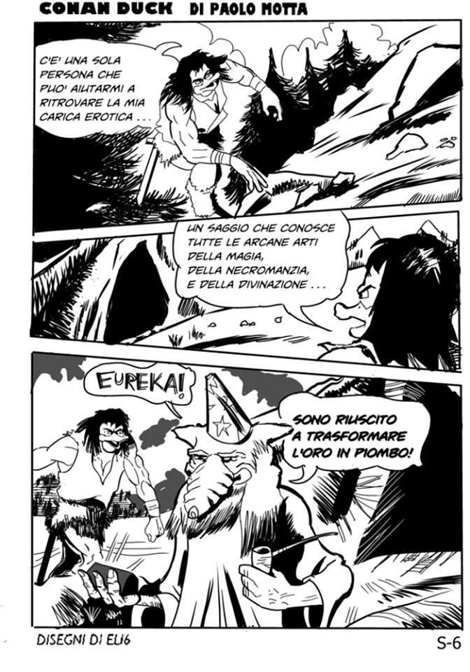 Conan-Duck5