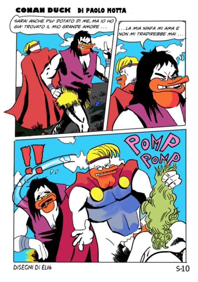 Conan-Duck10