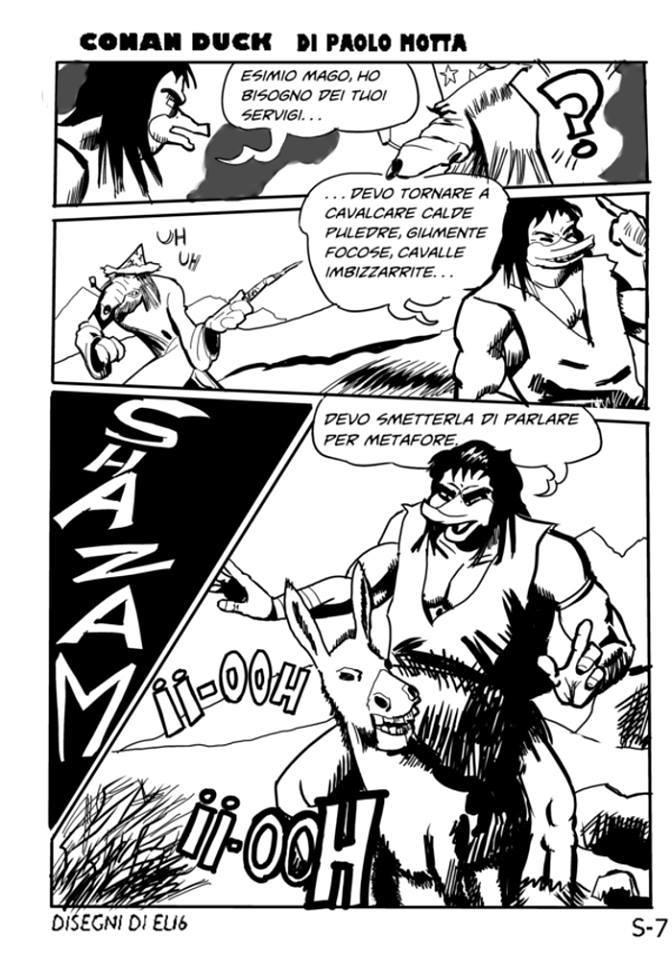 Conan-Duck7