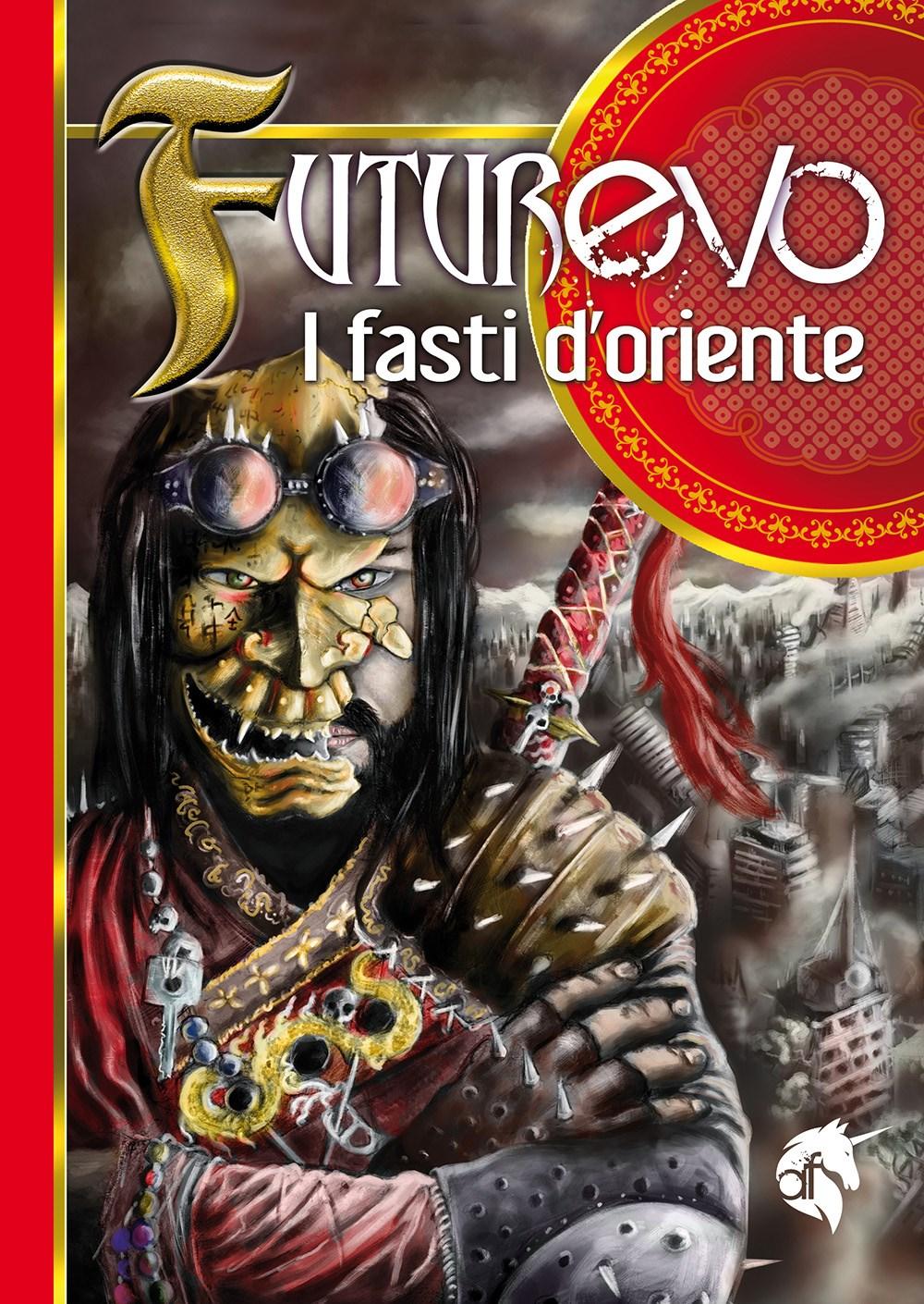 FuturEvo_cover_vol2